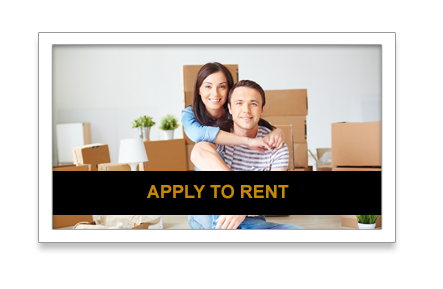 Apply to Rent!