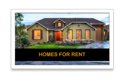 Find Homes For Rent In Idaho