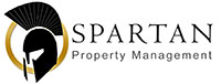 Spartan Property Management Idaho