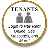 Tenants Login Here